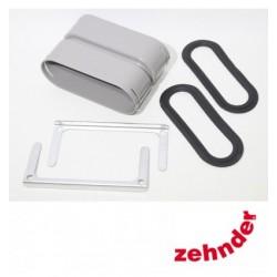 Manchon Zehnder Comfoflat