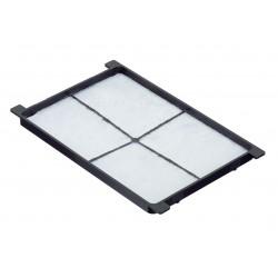 Filtre G3 pour LCD, set de 10 pièces