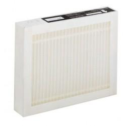 Filtre F7 pour ComfoAir 100/Ventos 50 - 1 pièce