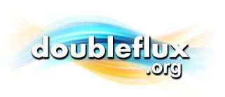 Double flux